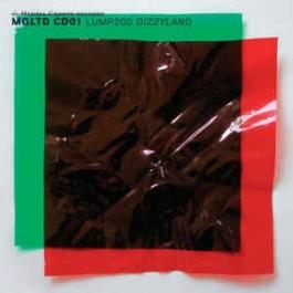Lump200 - Electroacoustic beats & lyrics project HOME