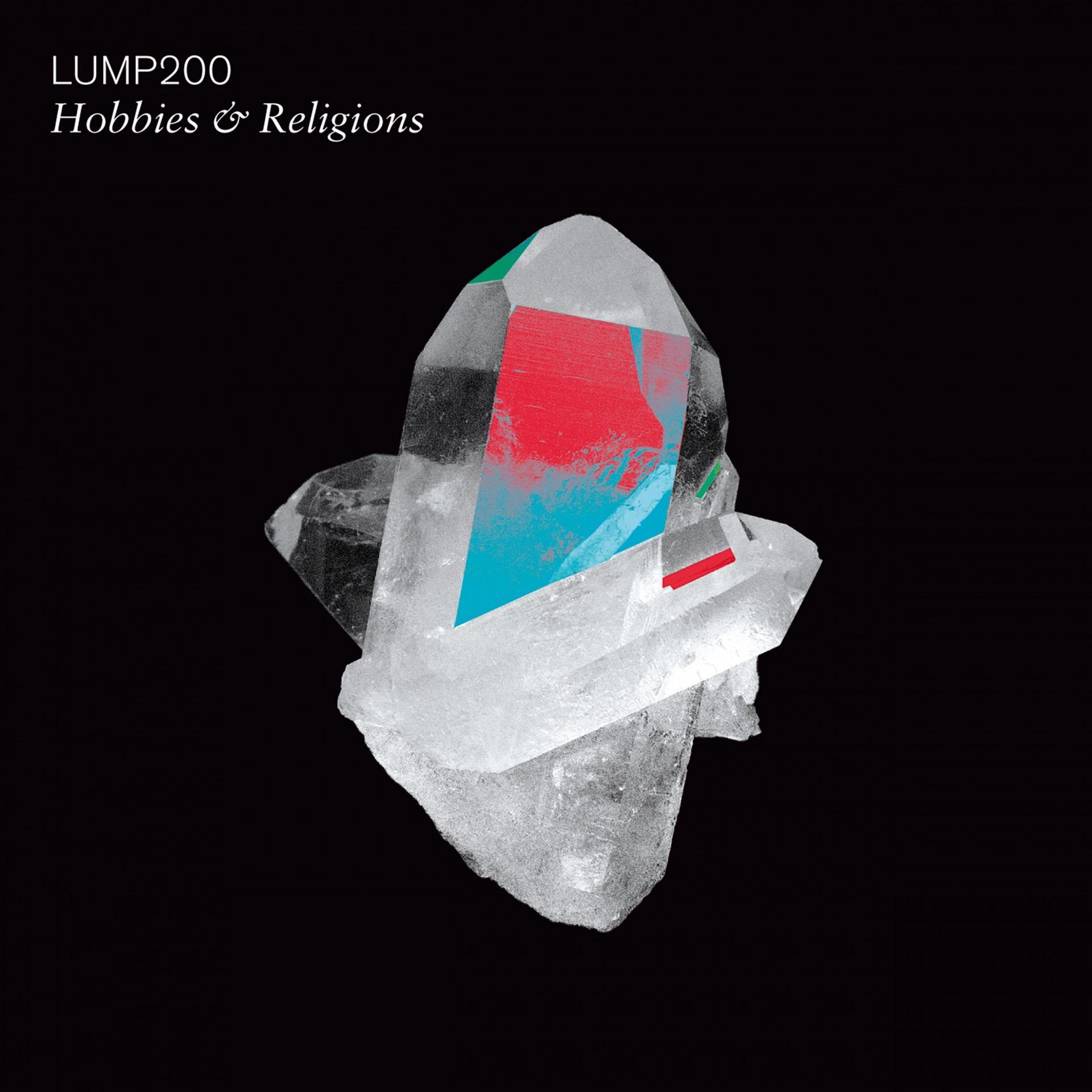 Lump200 - Electroacoustic beats & lyrics project HOME